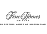 Fine Homes Arizona
