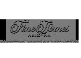 Fine Homes Arizona